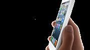iPhone 5 Hediye Ediyoruz!