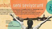 Armada Otel 'İstanbul Aşkı' Kampanyası