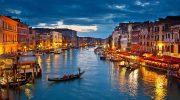İtalya'ya %25 İndirimli Uçak Bileti Kampanyası
