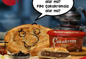 Çokokrem (06.07.2015 – 12.07.2015) Kampanyası