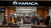 Kime ait yeni sahibi kimdir  Karaca