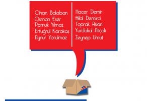 Sürat Kargo (16.01.2015 – 22.01.2015) Kampanya Sonucu