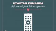 Kipa (07.02.2015 – 11.02.2015) Kampanyası