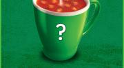 Knorr'dan Termos ve Çorba Hediye