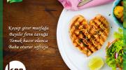 Knorr (20.06.2015 – 26.06.2015) Kampanyası