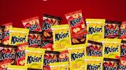 Krispi (10.06.2015 – 17.06.2015) Kampanyası