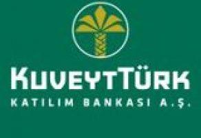 Kuveyt Türk Anketi Kazandırıyor!