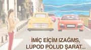 Ülker Laviva (27.01.2015 – 01.02.2015) Kampanyası