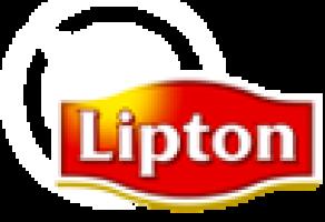 Kime ait yeni sahibi kimdir  Lipton