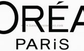 Kime ait yeni sahibi kimdir  L'oréal Paris