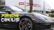 Magnum Porsche 2017 çekilişi için son başvuru tarihi 4 Eylül 2017