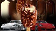 Magnum Porsche çekilişi ne zaman yapılacak 2017