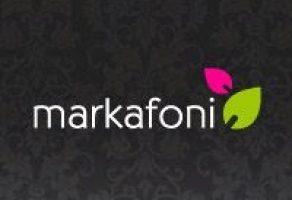 Kime ait yeni sahibi kimdir  Markafoni