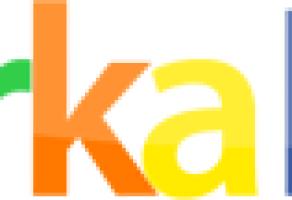 MarkaKids.Com İle 1 Kişiye Hediye