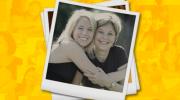 EPtt Avm – Anneler Günü Kampanyası