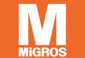Migros 03-17 Eylül Aktüel Kampanyaları