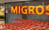 Migros Positive card ve Money club kart kampanyası