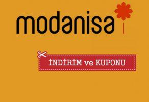 Modanisa indirim kuponu – Temmuz 2017