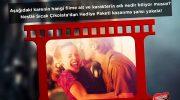 Nestle'den 5 Kişiye Sıcak Çikolata Hediye