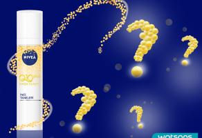Nivea (21.02.2015 – 22.02.2015) Kampanyası