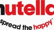 Kime ait yeni sahibi kimdir  Nutella