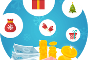 Bank'O Card Axess'ten Yılın Fırsatı!