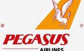 Kime ait yeni sahibi kimdir  Pegasus