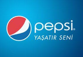 Pepsi Kodlarını SMS Ücreti Ödemeden Gönderin