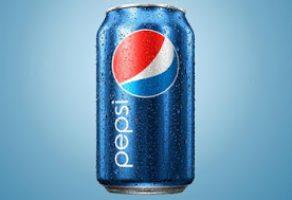 Opet – Her Pepsi Kapağına 1 TL Yakıt Hediye