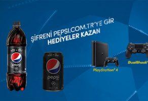 2018 Pepsi Şampiyonlar Ligi Çekilişi Başladı