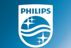 Philips Mystery Movie Night Yarışması