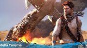 PlayStation, Oyun Hediye Ediyor
