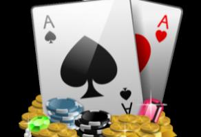 Zynga Poker Chip Satın Al