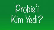Ülker Probis (18.05.2015 – 01.06.2015) Kampanyası