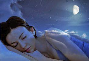 Rüya Yorumları Nasıl Yapılır