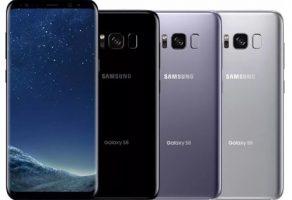 Samsung Galaxy S8 1000 TL indirimli kampanyası