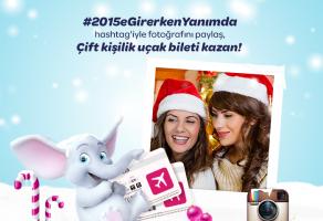 Selpak (24.12.2014 – 09.01.2015)