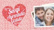 Profilo'dan 'Sevgi Ayrıntıda Gizlidir' Kampanyası