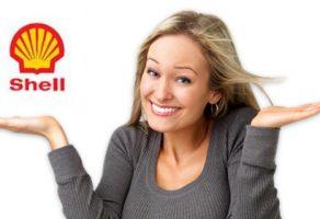 Shell akaryakıt BONUS kampanyası