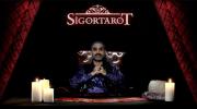 Generali Sigorta'dan 'Sigortarot' Kampanyası