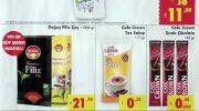Şok market 22 Kasım 2017 aktüel ürünler kataloğu