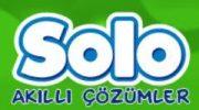 Solo – Yeni Twitter Kampanyası #BirTekŞeyistiyorum