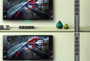 Sony (28.12.2014 – 04.01.2015)
