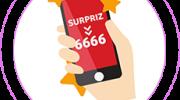Vodafone'dan Avantaj Cepte Kampanyası