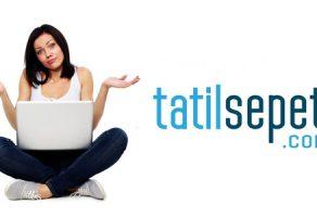 Tatil sepeti 200 TL indirim kampanyası başladı