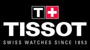 Kime ait yeni sahibi kimdir  Tissot