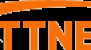 Kime ait yeni sahibi kimdir  TTNET