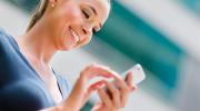 Turkcell, Tüm Müşterilerinin İnternet Paketini Tamamlıyor