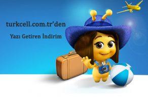 Turkcell faturalı ve faturasız paketlerinde hangi kampanyalar var?
