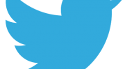 Avea'dan Bedava Twitter Kampanyası
